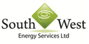 South West Energy Services Ltd