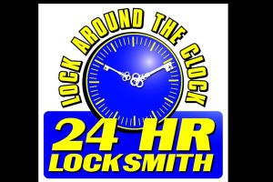 Lock around the clock locksmiths
