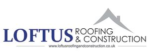 Loftus Roofing and Construction