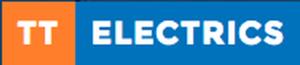 TT ELECTRICS