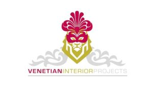Venetian Interior Projects Ltd