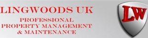 Lingwoods-UK Lingwoods Maintenance Ltd
