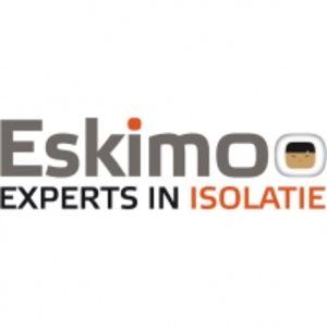 Eskimoo M-energy