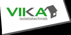 VIKA Isolatietechniek BV