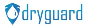 Dryguard