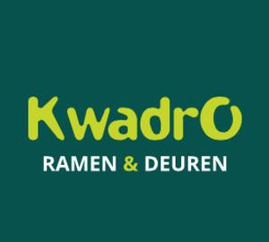 KwadrO Kempen