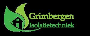 Grimbergen Isolatietechniek