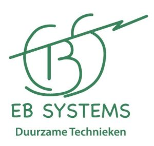 EB - Systems