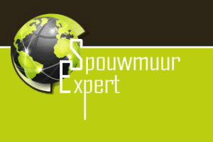 Spouwmuurexpert B.V.