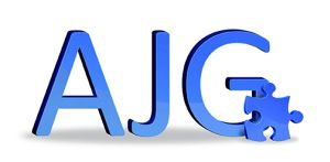 AJG-Systems