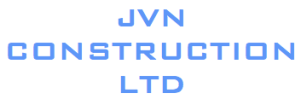 JVN Construction Ltd