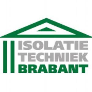 Isolatietechniek Brabant B.V.
