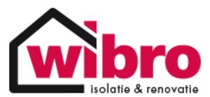 Wibro Isolatie en Renovatie BV