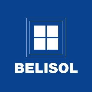 Belisol Breda