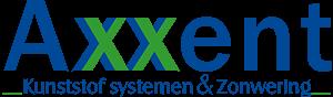Axxent-Nederland B.V.