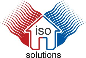 iso solutions bvba