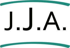 J.J.A Consulting