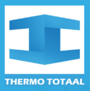 Thermo Totaal