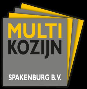 Multikozijn Spakenburg B.V
