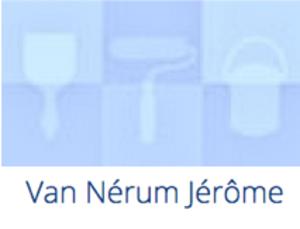 Van Nérum Jérôme
