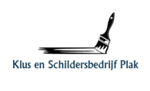 Klusbedrijf Gijsbertse