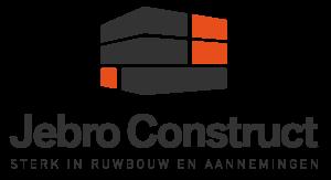 Jebro Construct BVBA