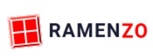 Ramenzo