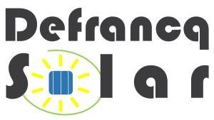 Defrancq Solar
