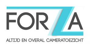 Forza Camerabewaking
