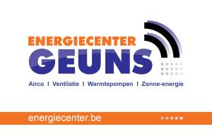 Energiecenter Geuns