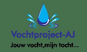 Vochtproject-AJ