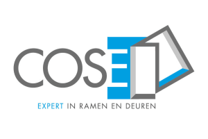 Cose Group