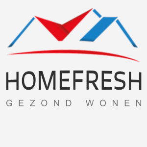 HomeFresh
