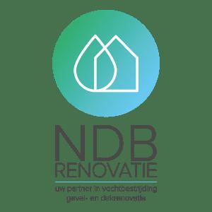 NDB Renovatie