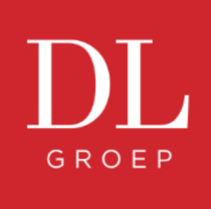 DL Groep België