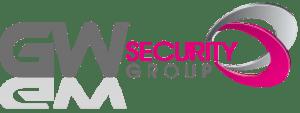 GW Security Group