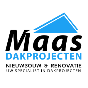 Maas dakprojecten