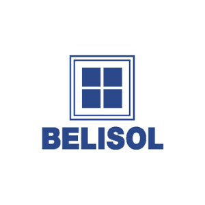 Belisol Marketing