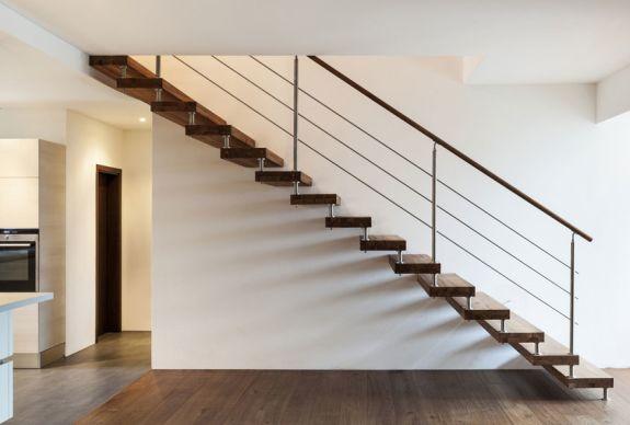 Gratis trappen prijzen offertes vergelijken solvari for Huis trappen prijzen