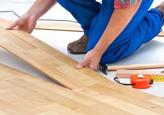 Nieuwe vloer leggen ontvang gratis offertes solvari