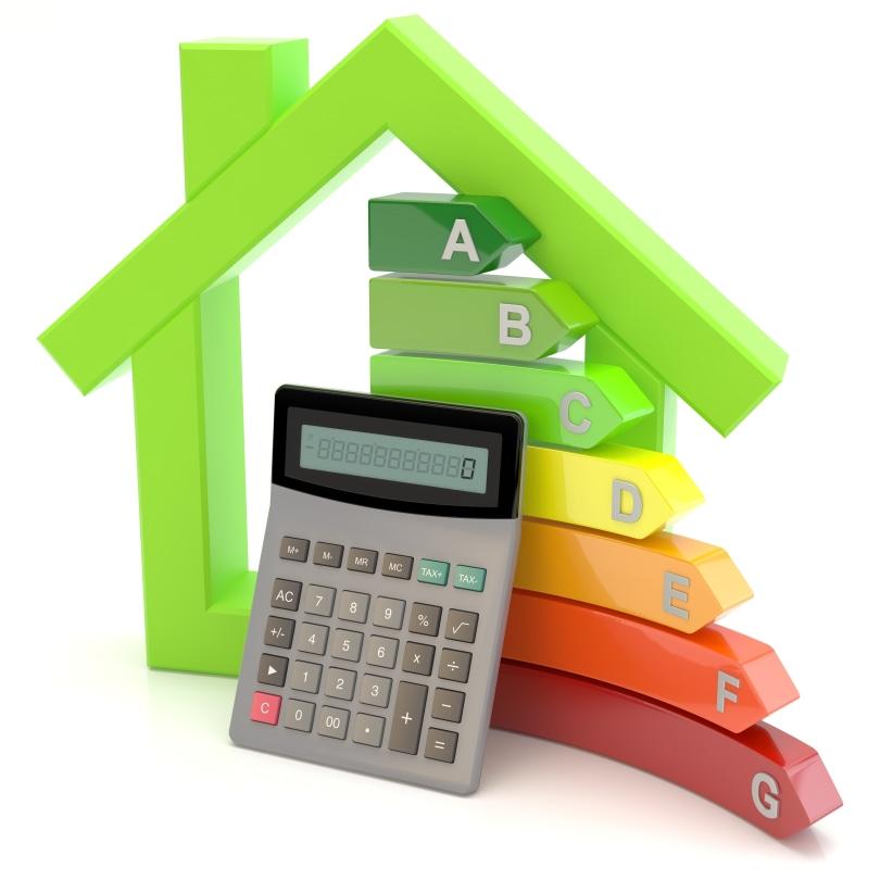 Isolatie is de eerste stap bij het verduurzamen van je woning