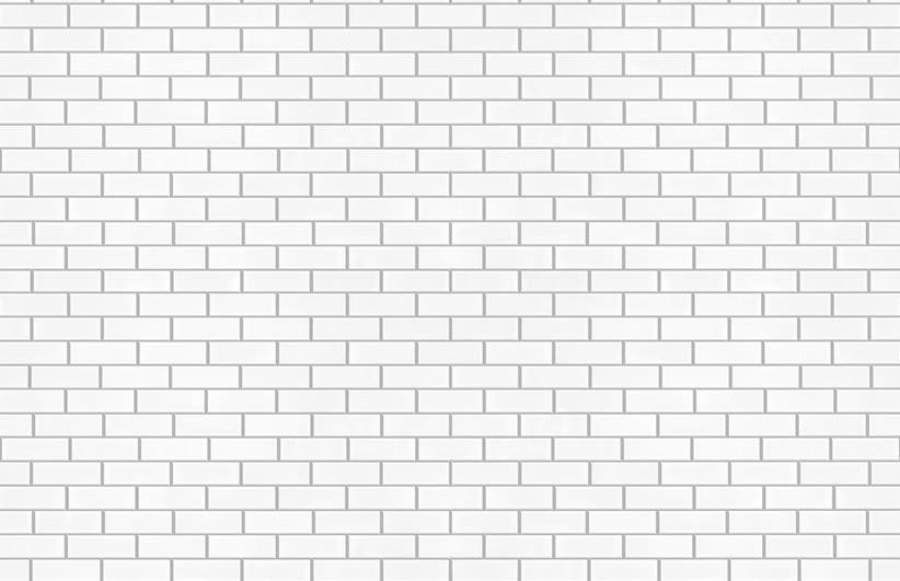 Keramische muur