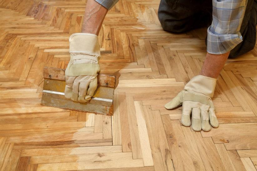 Dove houten vloeren parketvloeren enschede twente