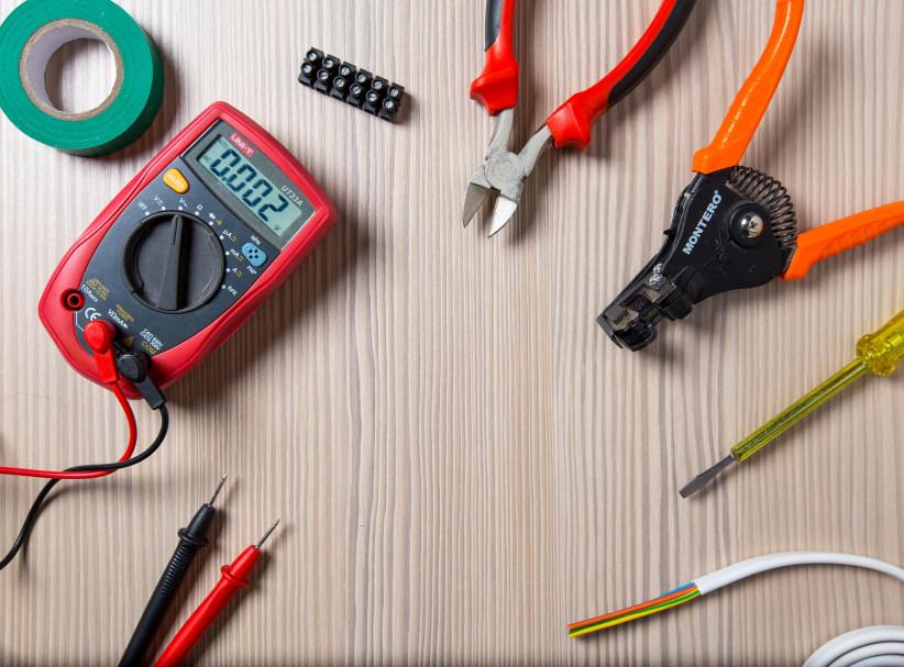 5 Tips Verbouwing : Tips bij het kiezen van gereedschap voor een verbouwing solvari