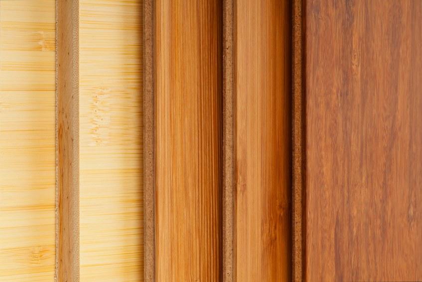 Bamboe Vloer Nadelen : Bamboevloer u een ideaal alternatief voor hardhout solvari