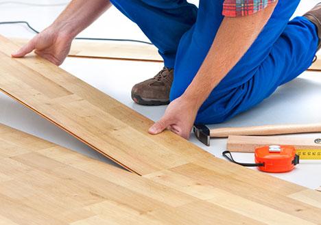 Wat kost een houten vloer ontdek het hier solvari