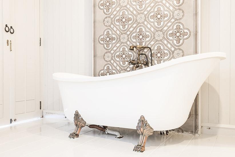 Tips Badkamer Verbouwen : Badkamer verbouwen waar moet je allemaal aan denken? solvari