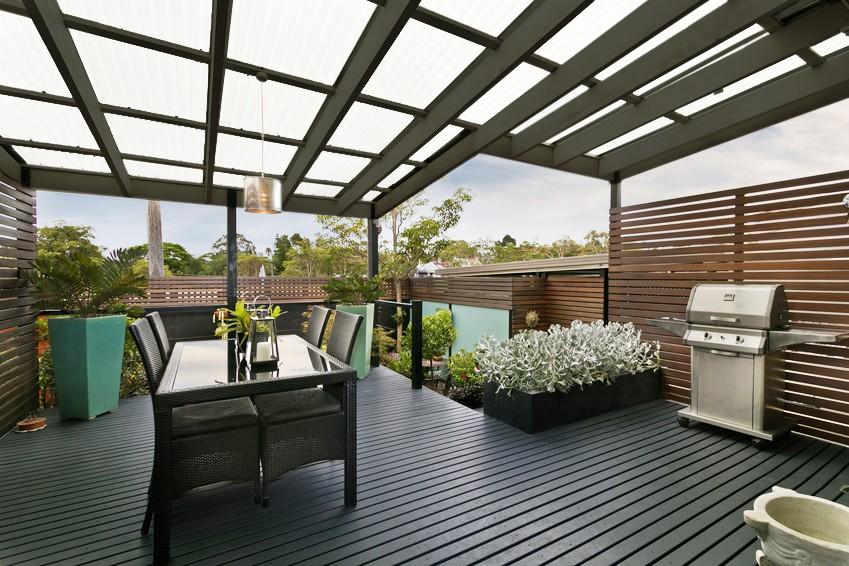 Tips Inrichten Veranda : Zweedse veranda interieur inrichting