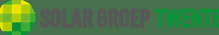 Solar Groep Twente B.V.