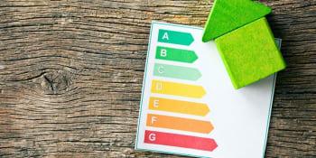 Heb jij een gunstig energielabel?